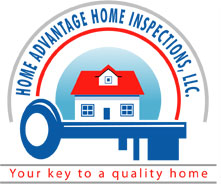 Home Advantage Home Inspections, Llc.